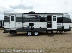 New 2016  Palomino Puma 28DSBS by Palomino from Midway Homes & RV in Grand Rapids, MN
