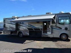 Used 2005 Tiffin Allegro 2005 TIFFIN  BAY available in Mesa, Arizona