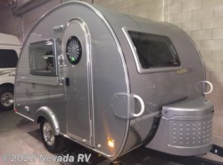 New 2017  Little Guy T@B CS-S Max Clam Shell Bath Sofitel by Little Guy from Nevada RV in North Las Vegas, NV