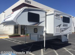 Used 2014  Lance  1172 by Lance from Nevada RV in North Las Vegas, NV