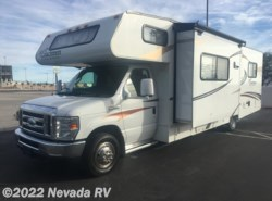Used 2013  Coachmen Freelander  29QB by Coachmen from Nevada RV in North Las Vegas, NV