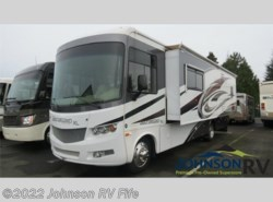 Used 2012  Forest River Georgetown XL 337DS