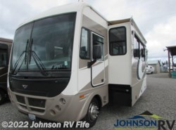 Used 2005  Fleetwood Southwind 37L by Fleetwood from Johnson RV in Puyallup, WA