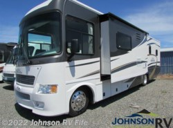 Used 2008  Gulf Stream Independence 3860