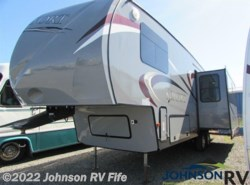 Used 2013  Komfort  Komfort 2620FLR by Komfort from Johnson RV in Puyallup, WA