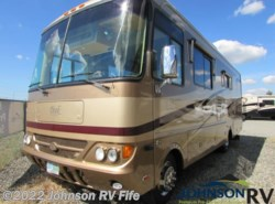 Used 2004  Safari Trek 28RB by Safari from Johnson RV in Puyallup, WA