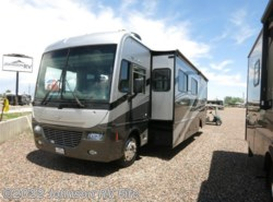 Used 2008  Fleetwood Southwind 36D by Fleetwood from Johnson RV in Puyallup, WA