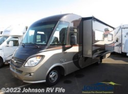 Used 2010 Itasca Reyo 25 available in Puyallup, Washington