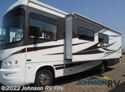 Used 2010  Forest River Georgetown 300FWS by Forest River from Johnson RV in Puyallup, WA