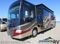 Used 2010  Fleetwood Discovery 40X by Fleetwood from Johnson RV in Puyallup, WA