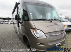 Used 2011  Winnebago Via 25Q by Winnebago from Johnson RV in Puyallup, WA