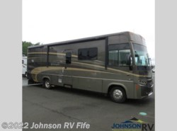 Used 2008 Winnebago Voyage 32H available in Puyallup, Washington