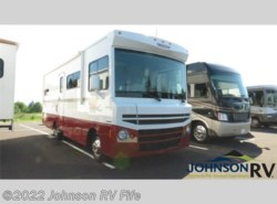 Used 2015  Winnebago Brave 26A by Winnebago from Johnson RV in Puyallup, WA