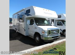 Used 2009  Coachmen Freelander  2700RS by Coachmen from Johnson RV in Puyallup, WA