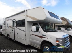 Used 2013 Coachmen Freelander  29QB Ford 450 available in Puyallup, Washington