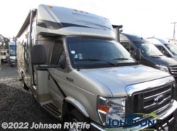 Used 2012  Jayco Melbourne  by Jayco from Johnson RV in Puyallup, WA