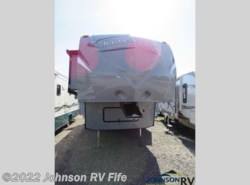 Used 2013 Dutchmen Komfort Fifth Wheels 2620FRL available in Fife, Washington