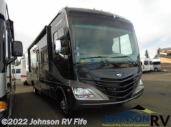 Used 2013 Fleetwood Storm 33Q available in Fife, Washington