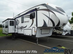 Used 2014 Dutchmen Denali Mid-High Profile Fifth Wheel 316RES available in Fife, Washington
