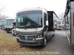 New 2018 Holiday Rambler Vacationer 35P available in Lebanon, Tennessee