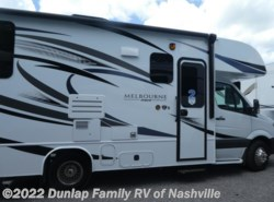 New 2019 Jayco Melbourne 24L available in Lebanon, Tennessee