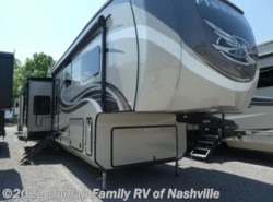 Used 2018 Jayco Pinnacle 36KPTS available in Lebanon, Tennessee