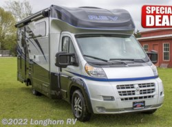 New 2015  Dynamax Corp REV 24TL TAILGATING by Dynamax Corp from Longhorn RV in Mineola, TX