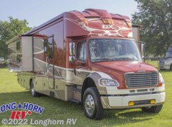 New 2017  Dynamax Corp DX3 37BH by Dynamax Corp from Longhorn RV in Mineola, TX