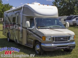 Used 2007  Coachmen Concord 275DS by Coachmen from Longhorn RV in Mineola, TX