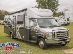 Used 2008  Coachmen Concord 300TS