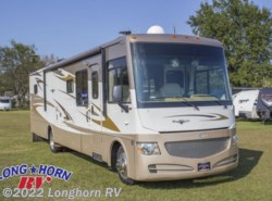 Used 2012  Itasca Sunova 36V by Itasca from Longhorn RV in Mineola, TX
