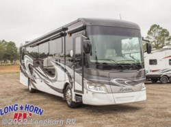 New 2018 Forest River Berkshire XL Cummins ISL 380HP Engine 40C available in Mineola, Texas