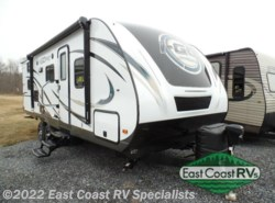 New 2017  EverGreen RV I-GO G240DBD