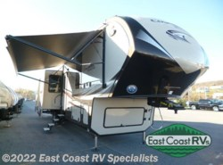 New 2016  Coachmen Brookstone 378RE by Coachmen from East Coast RV Specialists in Bedford, PA