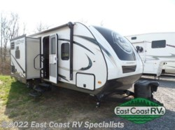 New 2017  EverGreen RV I-GO Pro GP27RBDS by EverGreen RV from East Coast RV Specialists in Bedford, PA