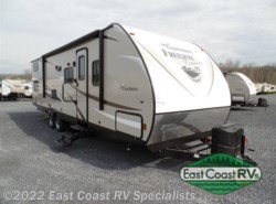 New 2017  Coachmen Freedom Express 29SE by Coachmen from East Coast RV Specialists in Bedford, PA