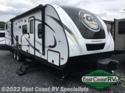 New 2017  EverGreen RV I-GO G314BDS by EverGreen RV from East Coast RV Specialists in Bedford, PA