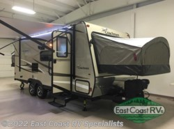 New 2017 Coachmen Freedom Express 22TSX available in Bedford, Pennsylvania