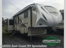 New 2017  Coachmen Chaparral 360IBL by Coachmen from East Coast RV Specialists in Bedford, PA