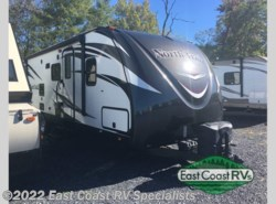 Used 2015 Heartland RV North Trail  32BUDS King available in Bedford, Pennsylvania