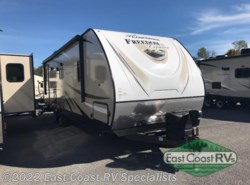 New 2017  Coachmen Freedom Express 279RLDS by Coachmen from East Coast RV Specialists in Bedford, PA