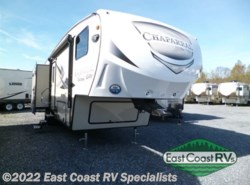 New 2017  Coachmen Chaparral Lite 29BHS by Coachmen from East Coast RV Specialists in Bedford, PA