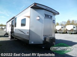 New 2017  Forest River Wildwood DLX 426-2B by Forest River from East Coast RV Specialists in Bedford, PA