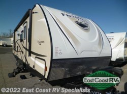 New 2017  Coachmen Freedom Express 292BHDS by Coachmen from East Coast RV Specialists in Bedford, PA