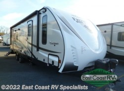 New 2017  Coachmen Freedom Express Liberty Edition 276RKDS by Coachmen from East Coast RV Specialists in Bedford, PA