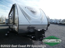 New 2017 Coachmen Freedom Express 310BHDS available in Bedford, Pennsylvania