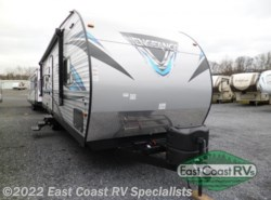 New 2017  Forest River Vengeance Super Sport 28V by Forest River from East Coast RV Specialists in Bedford, PA