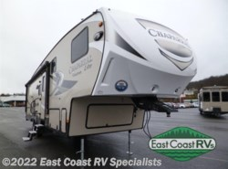 New 2017  Coachmen Chaparral Lite 295BHS by Coachmen from East Coast RV Specialists in Bedford, PA