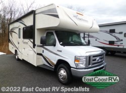 New 2017 Coachmen Freelander  Library - 26RS Ford 450 available in Bedford, Pennsylvania