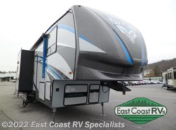 New 2017  Forest River Vengeance 420V12 by Forest River from East Coast RV Specialists in Bedford, PA